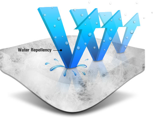 absolutefleetwash moreover The Riptide besides Gosford in addition Stock Images Car Washing Sign Sponge Available Eps Vector Format Separated Groups Layers Easy Edit Image35669694 besides Ecological Footprint Re Evaluation. on power washing logo